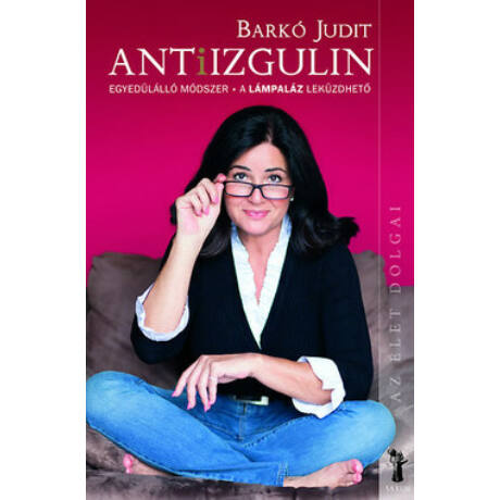 ANTIIZGULIN