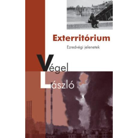 EXTERRITÓRIUM