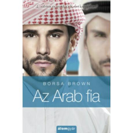 AZ ARAB FIA (ARAB 5.)