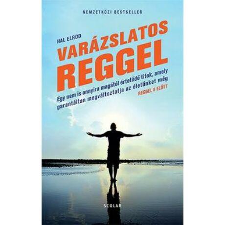 VARÁZSLATOS REGGEL