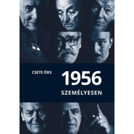 1956 SZEMÉLYESEN