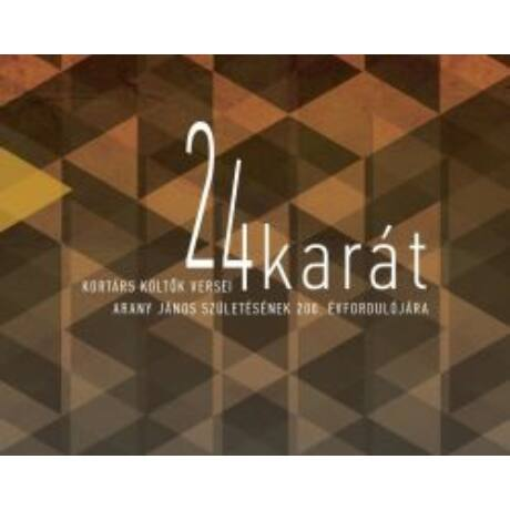 24 KARÁT