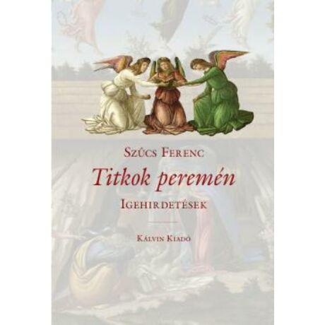 TITKOK PEREMÉN