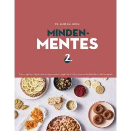 MINDENMENTES 2.