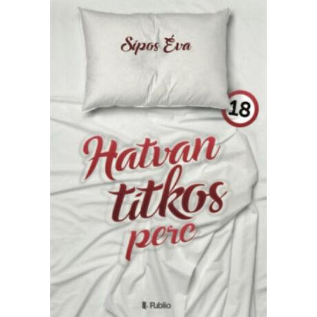 HATVAN TITKOS PERC
