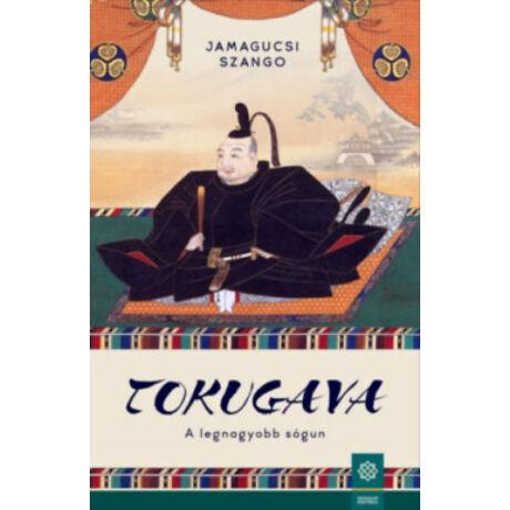 TOKUGAVA