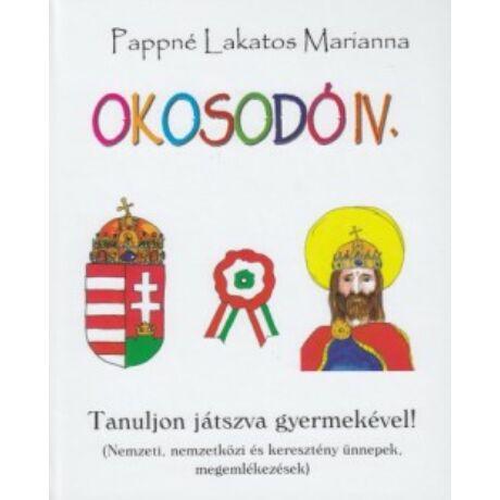 OKOSODÓ IV.