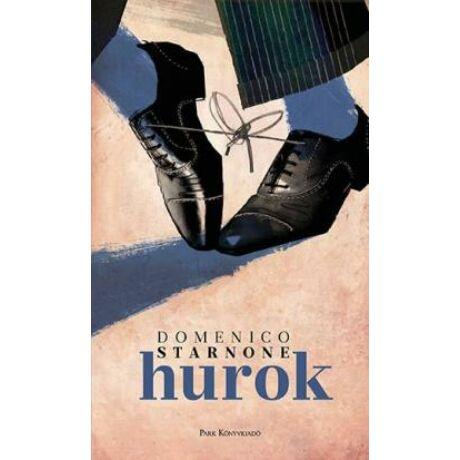HUROK