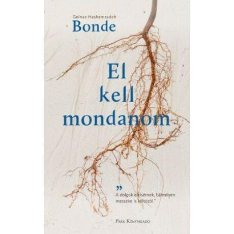 EL KELL MONDANOM