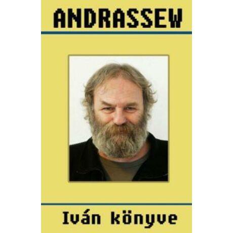 ANDRASSEW - IVÁN KÖNYVE