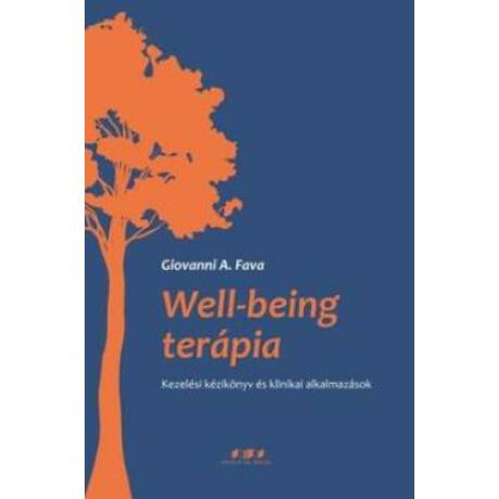 WELL-BEING TERÁPIA