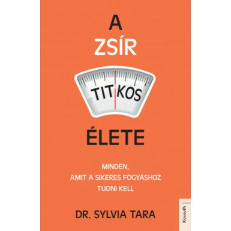 A ZSÍR TITKOS ÉLETE