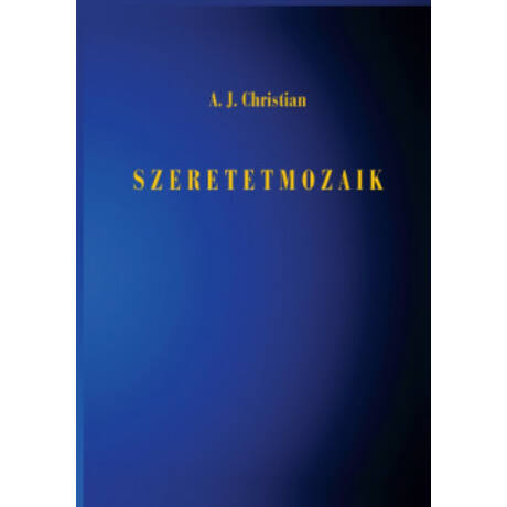 SZERETETMOZAIK