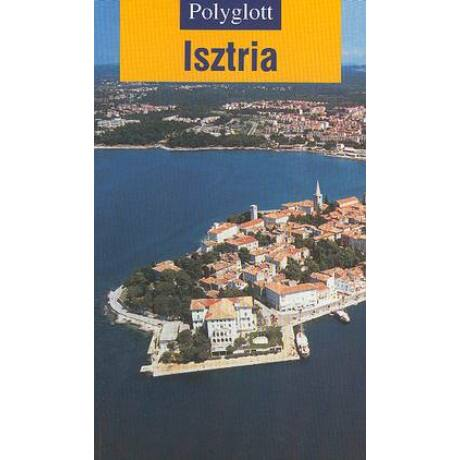 ISZTRIA (POLYGLOTT)
