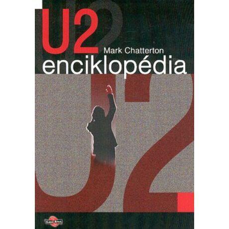 U2 ENCIKLOPÉDIA