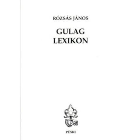 GULAG LEXIKON